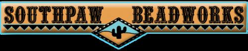 Southpaw Beadworks
